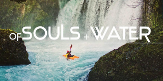of Souls + Water