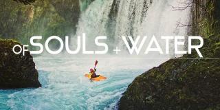 of Souls + Water