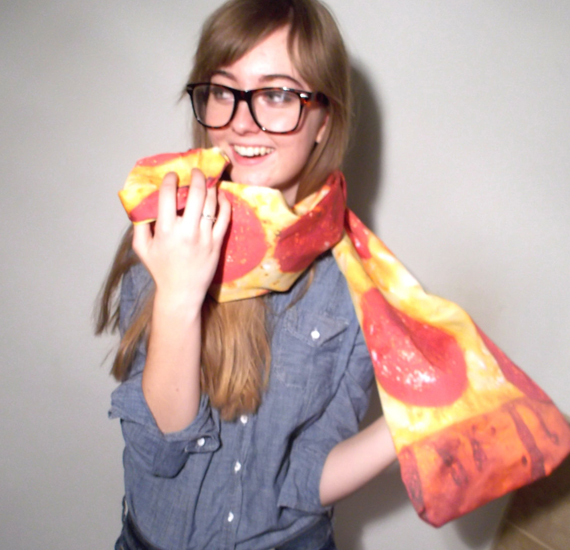 pizza-scarf-3