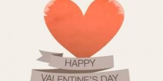 plaatje valentijn