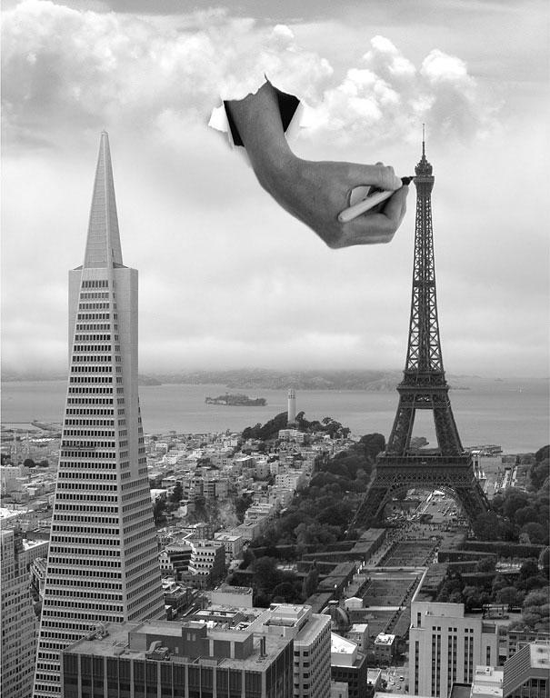 realistische-foto-manipulatie-thomas-barbey-4