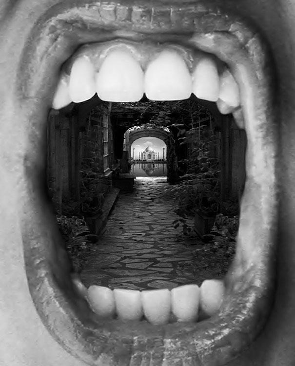 realistische-foto-manipulatie-thomas-barbey-5