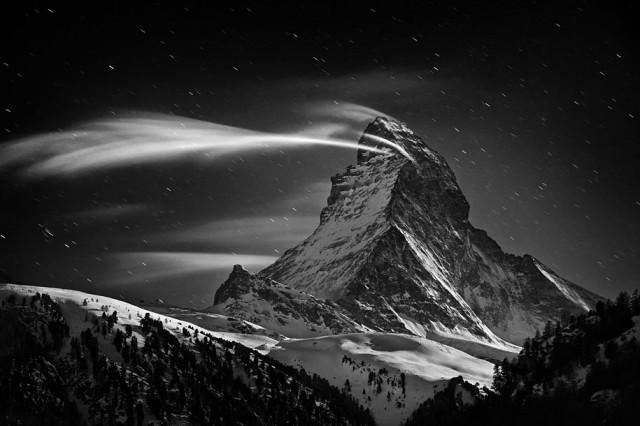 sony-world-photography-awards-2013-28