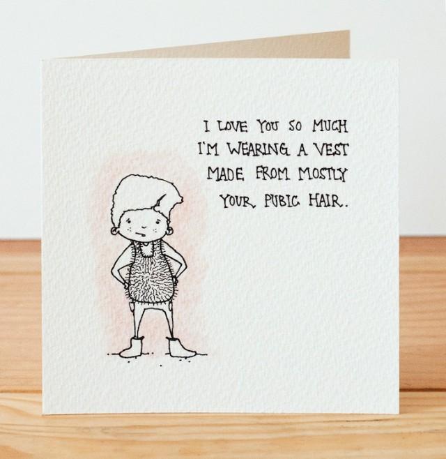 valentijndag-tips-2