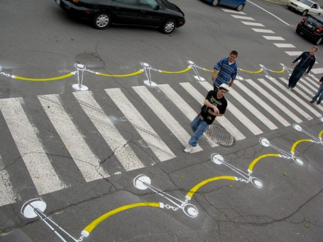 01_VIP-crosswalk1-666x500