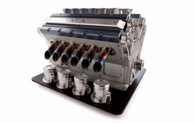 Espresso-Veloce-V12-01