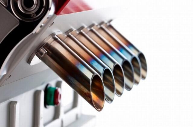 Espresso-Veloce-V12-04