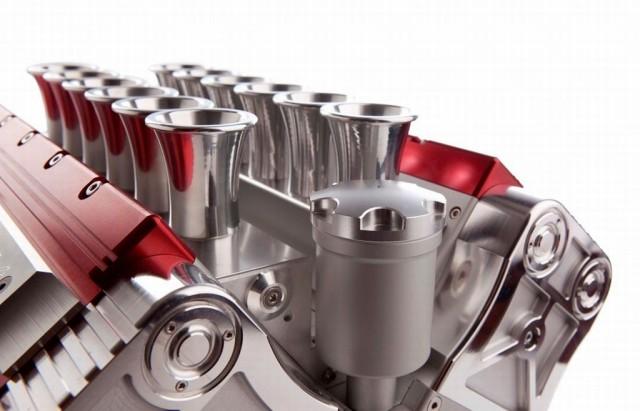 Espresso-Veloce-V12-05