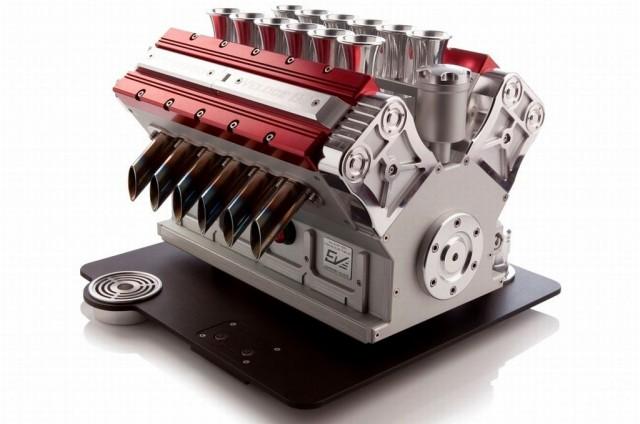 Espresso-Veloce-V12-06