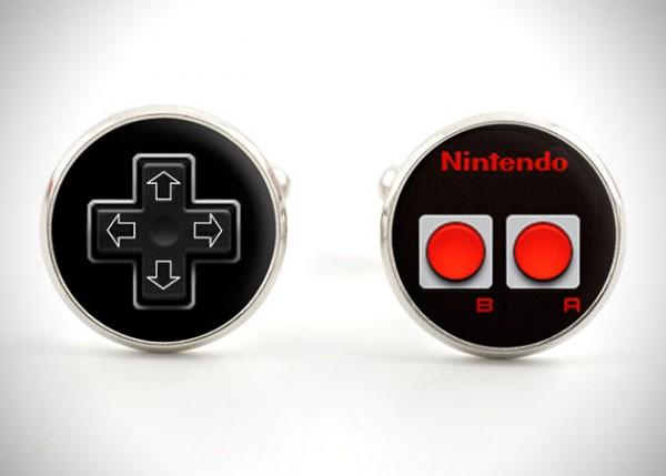 Nintendo-Cufflinks-e1362600886376