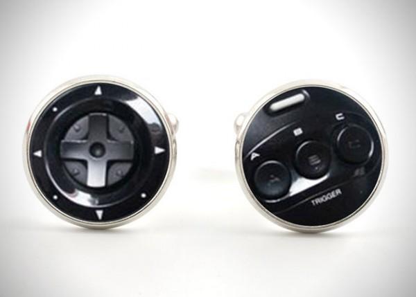 Sega-Megadrive-e1362601091323