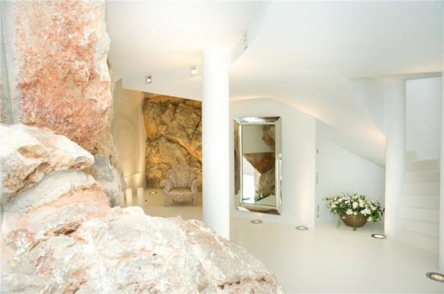 Villa-Marmacen-08-800x531