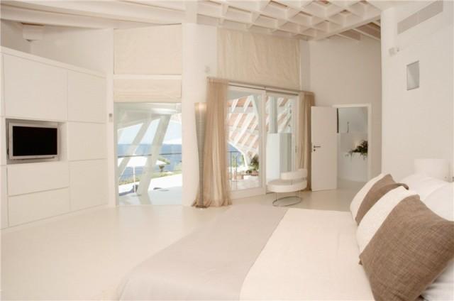 Villa-Marmacen-11-800x531