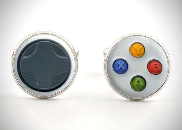 Xbox-360-Cufflinks-e1362601014111