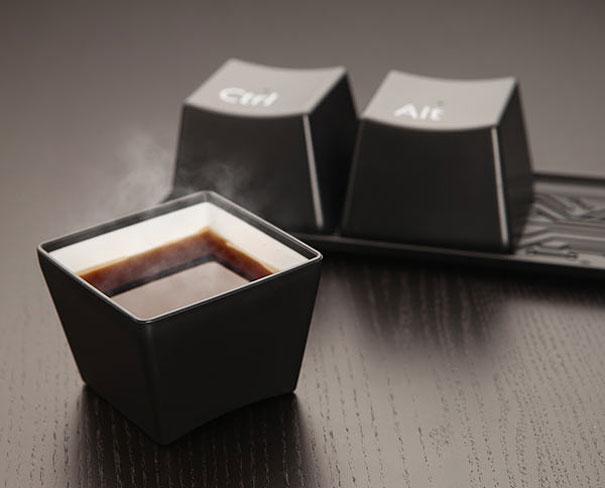creatieve-kopjes-en-mokken-11