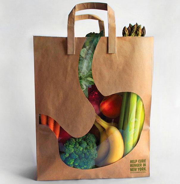 creatieve-verpakking16