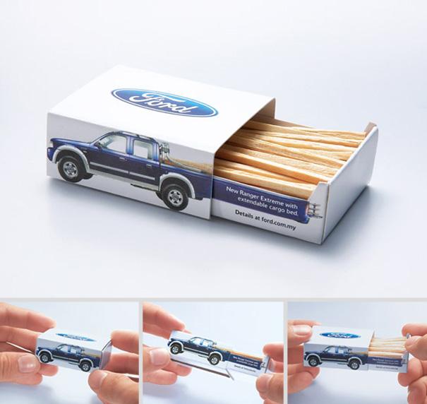 creatieve-verpakking17