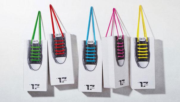 creatieve-verpakking21