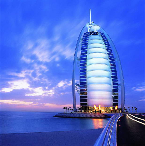 hedonistic-lifestyle-inside-the-burj-al-arab-1