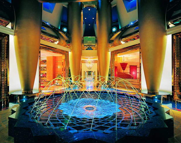 hedonistic-lifestyle-inside-the-burj-al-arab-16