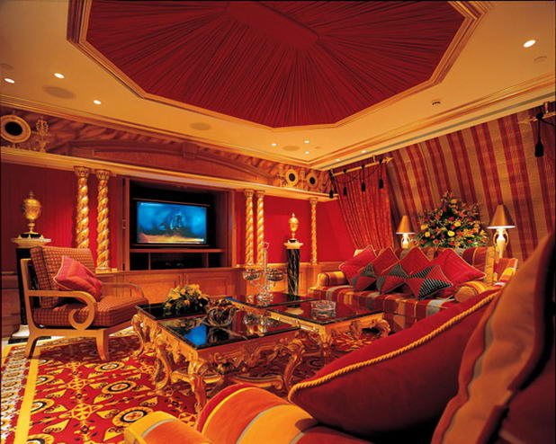 hedonistic-lifestyle-inside-the-burj-al-arab-17
