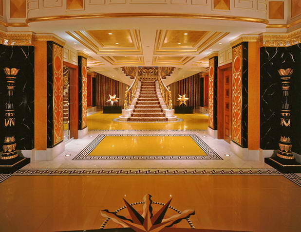 hedonistic-lifestyle-inside-the-burj-al-arab-9