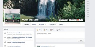 nieuwe-design-facebook-1