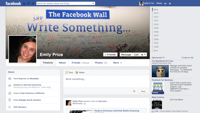 nieuwe-design-facebook-2