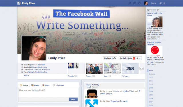 nieuwe-design-facebook-3