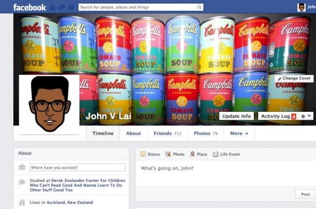 nieuwe-design-facebook-7