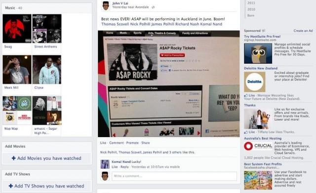 nieuwe-design-facebook-8