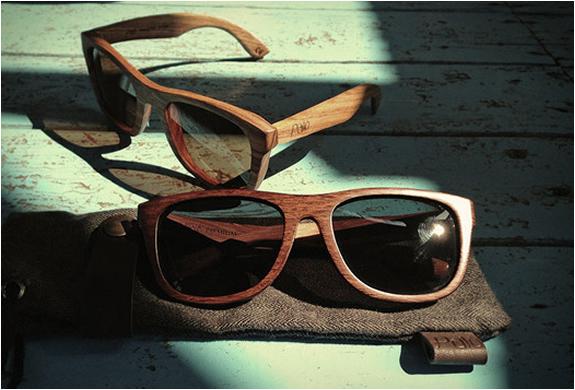 palo-wooden-sunglasses-2