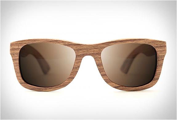 palo-wooden-sunglasses-3