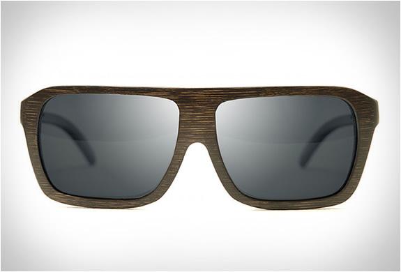 palo-wooden-sunglasses-4