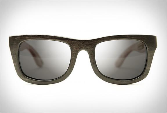 palo-wooden-sunglasses-5