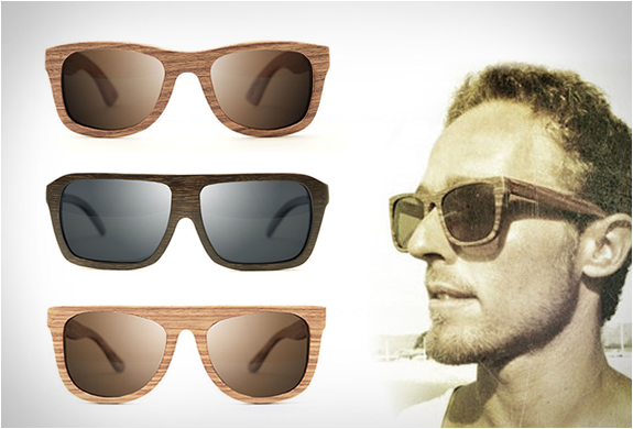 palo-wooden-sunglasses