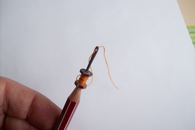 pencil-carvings-cerkahegyzo-10