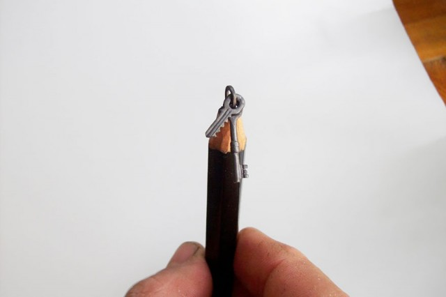 pencil-carvings-cerkahegyzo-12