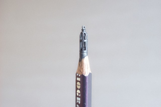 pencil-carvings-cerkahegyzo-6