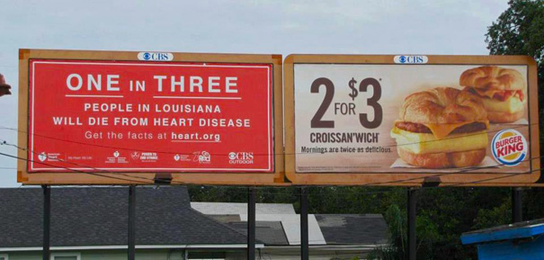 worst-ad-placement-fails-121