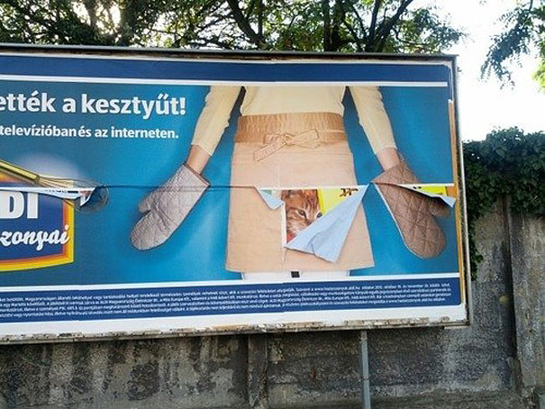 worst-ad-placement-fails-211
