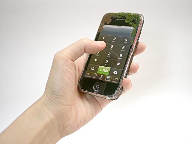 100_iphone02
