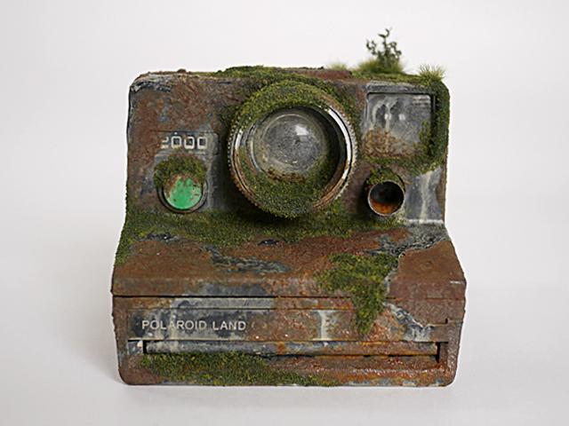 100_polaroid01