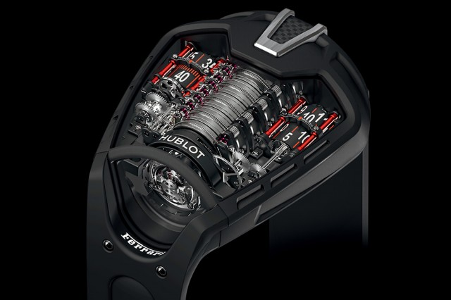 Hublot-MP-05-laferrari-002