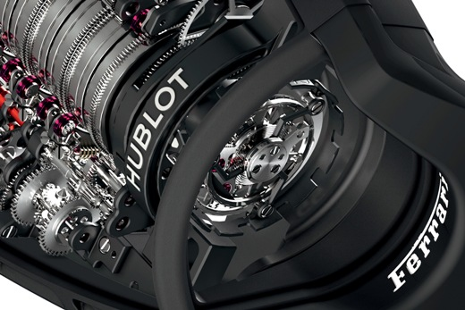 Hublot-MP-05-laferrari-006