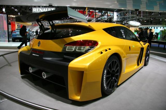 Renault_Megane_Trophy01