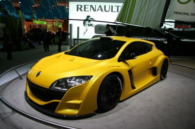 Renault_Megane_Trophy02