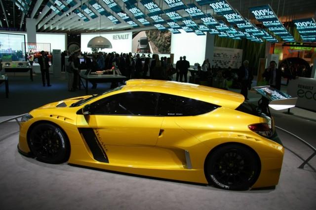 Renault_Megane_Trophy03
