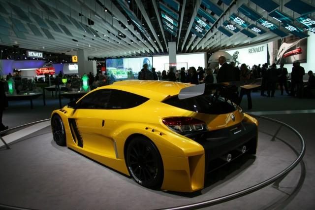 Renault_Megane_Trophy04