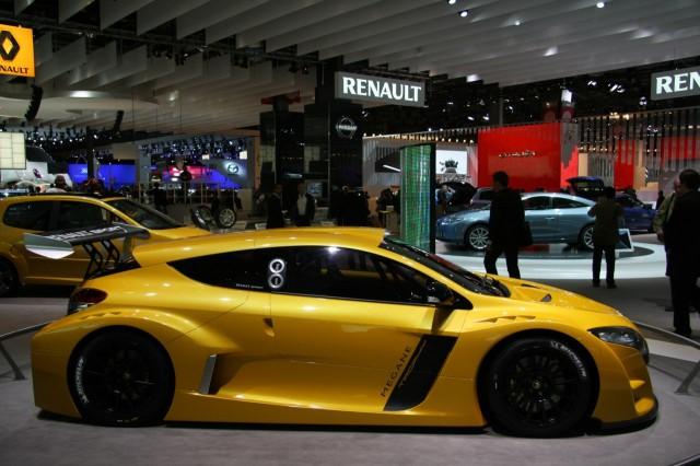 Renault_Megane_Trophy07